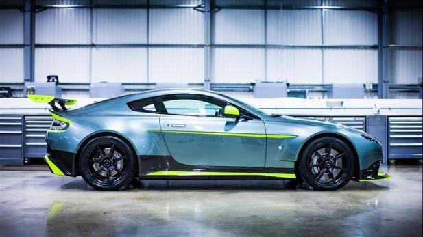 Aston Martin GT8.jpg