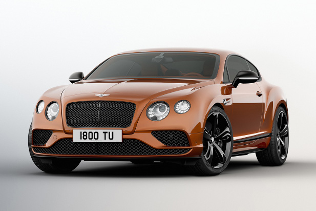 bentley-gt-speed-black-edition-01.jpg