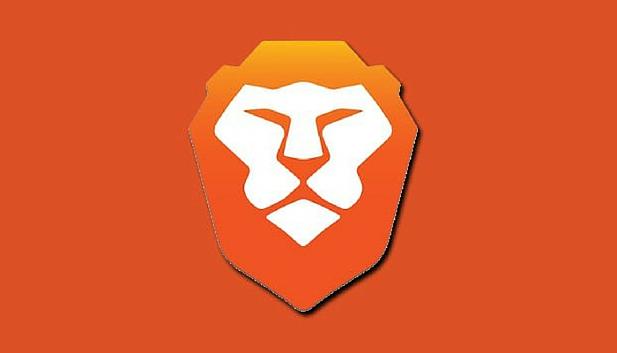 brave_browser.jpg