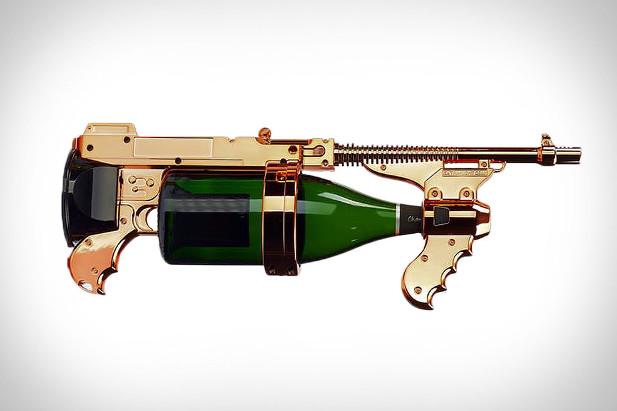 champagne-gun-1.jpg