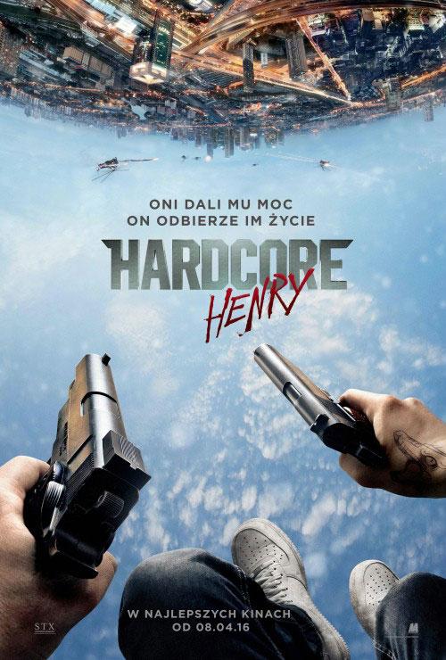 hardcore-henry-plakat.jpg