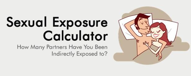 kalkulator seksu.jpg