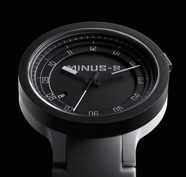 layer-mens-stainless-steel-watch-gray1.jpg