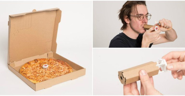 lufka w pizzy.jpg