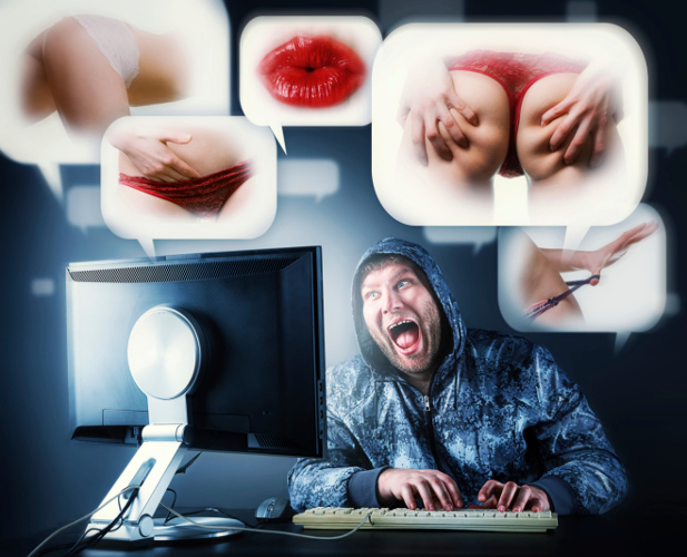 porno w pracy.jpg