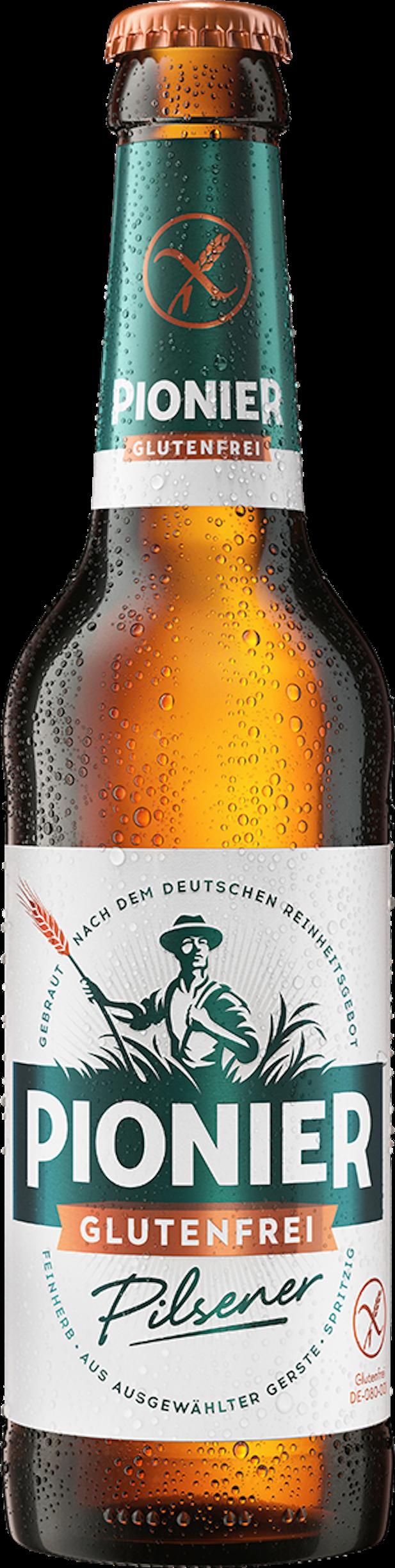 Radeberger_Pionier_beer.jpg.png