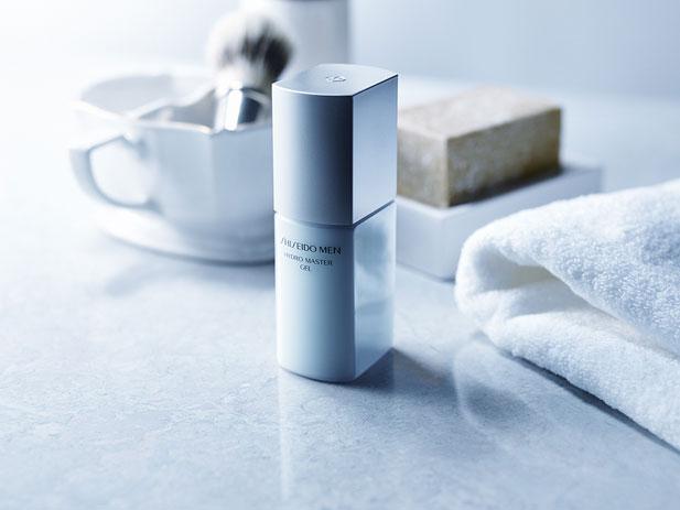 shiseido-otw.jpg