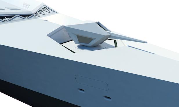 Startpoint-T2050-Electromagnetic-Railgun-closeup_Copyright-Startpoint1.jpg