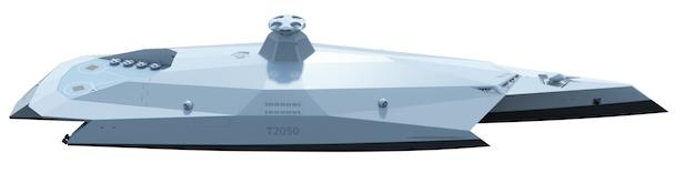 Startpoint-T2050-Side-closeup_Copyright-Startpoint.jpg