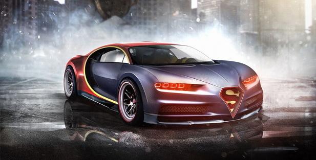 superhero-car-designs-article-pics-9.jpg