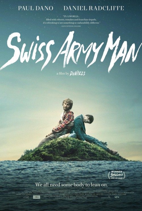 swiss army man plakat.jpg