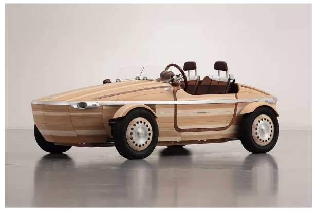 toyota-setsuna-wooden-car-02.jpg