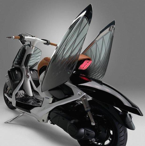_Yamaha_04_gen_skrzydla_z.jpg