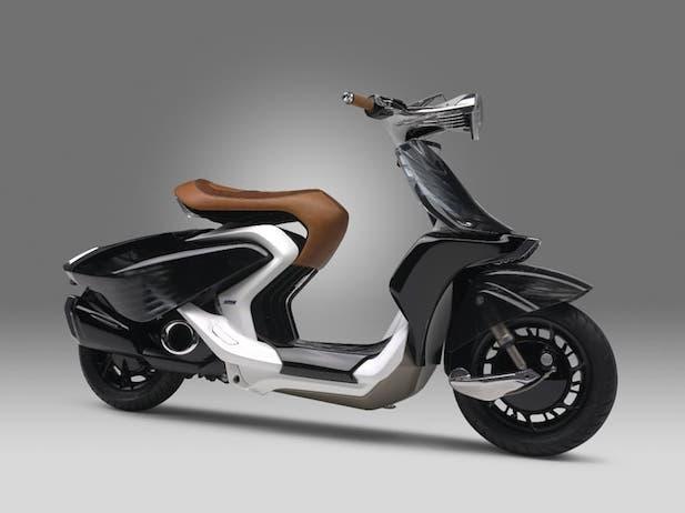 yamaha-2016-04gen-concept-scooter-3.jpg