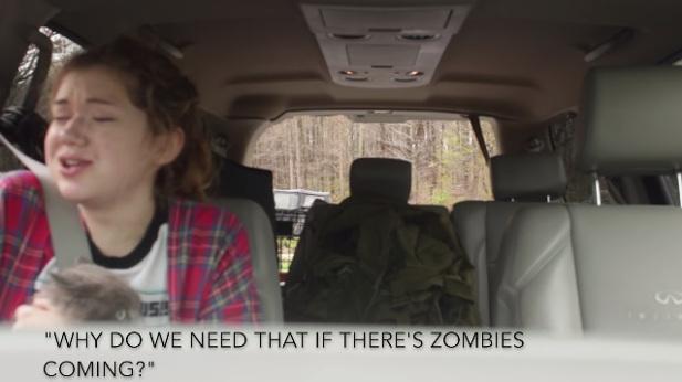 Zombie apokalipsa prank.jpg