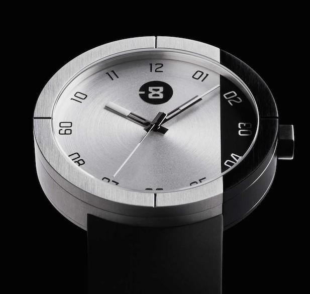 zone-mens-stainless-steel-watch-black-silver1.jpg