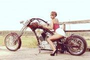 To są polskie motocykle!