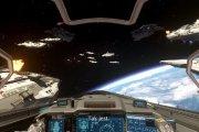 Kosmiczne bitwy w nowym Call of Duty