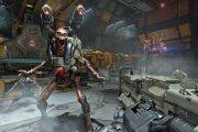 Doom - premiera kultowej gry!