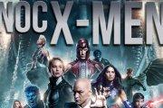 Wygraj bilety na premierę X-Men: Apocalypse