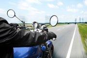 Sezon motocyklowy 2016 rozpoczęty