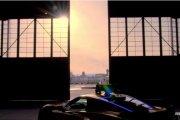 Rozszerzony zwiastun nowego Top Gear