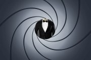 Bukmacherzy wiedzą, kto zagra Bonda