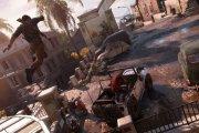 Uncharted 4: Kres Złodzieja - premiera