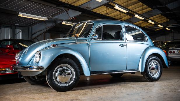 1974-volkswagen-beetle-56-miles-for-sale-01.jpg