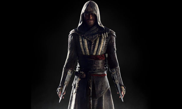 assassins-creed-film.jpg
