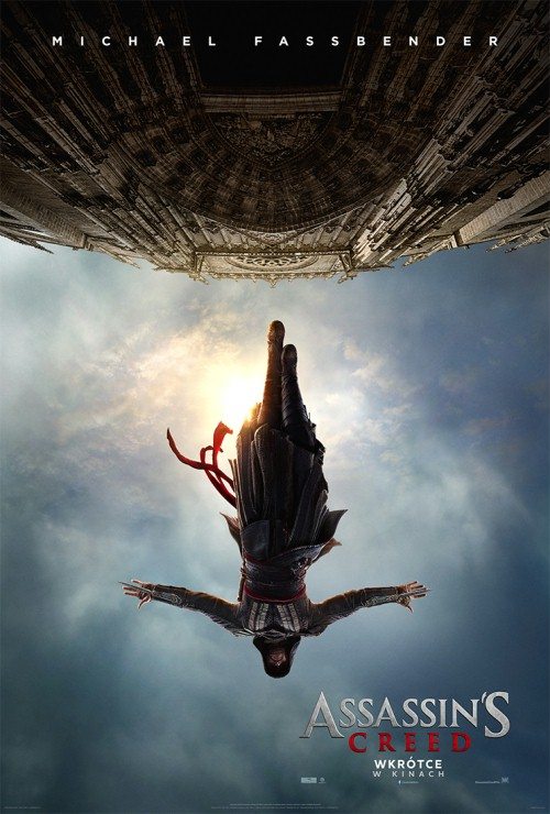 assassins creed film plakat.jpg