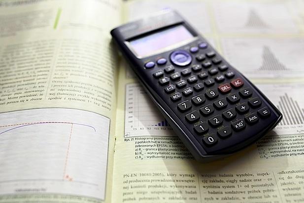 calculator-scientific-large.jpg