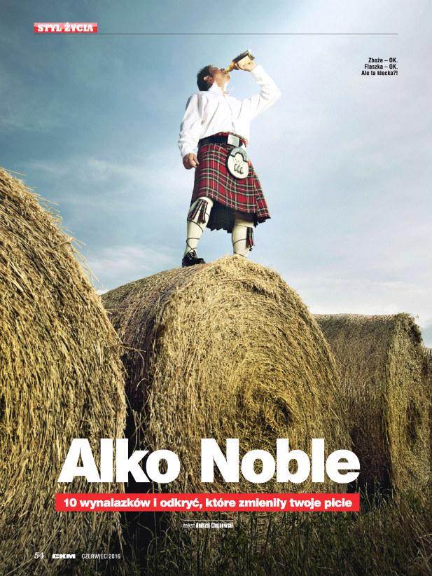 CKM_06-alko-big.jpg