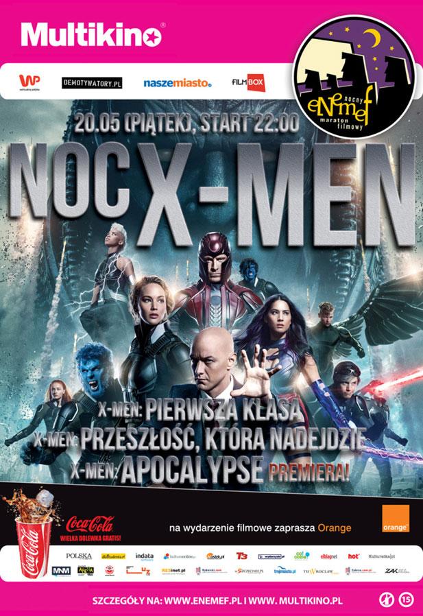 enemex-xmen-plakat.jpg