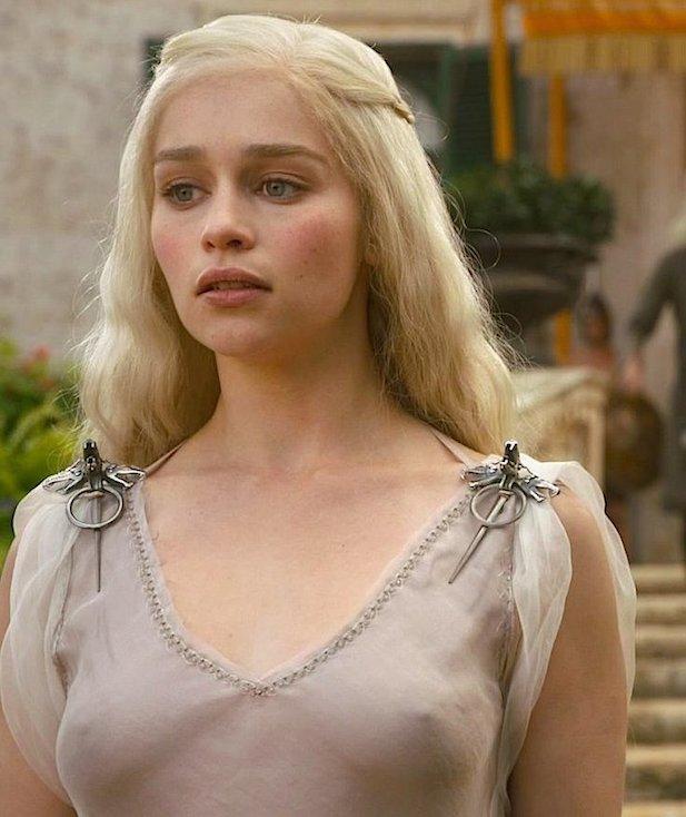 game-of-thrones-movie-emilia-clarke-bokeh-blonde-girl-1440x900.jpg