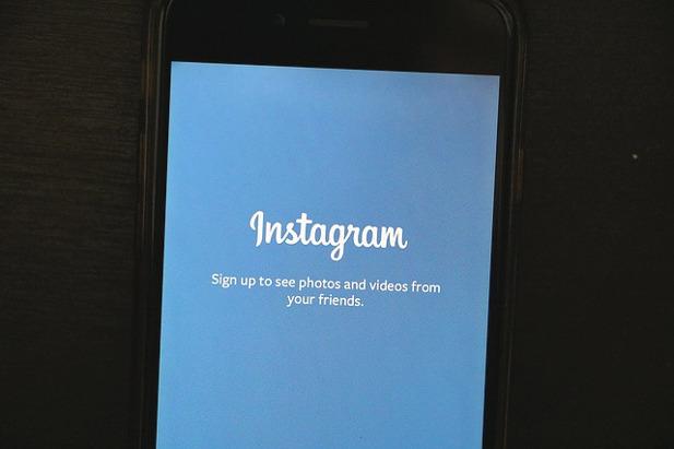 instagram-1179570_640.jpg