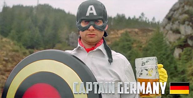 kapitan-europa.jpg