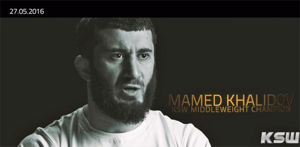 mamed-ksw-35.jpg