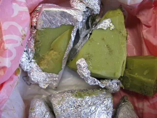 maslo-z-marihuany.jpg