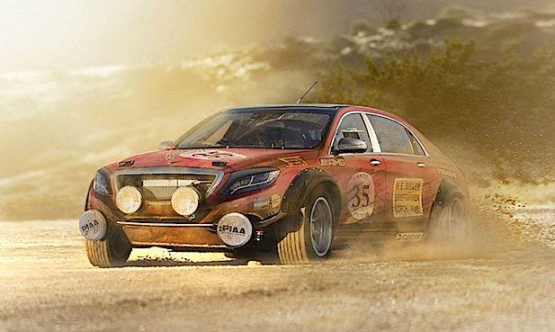 Mercedes-S-Class-Saloon.jpg
