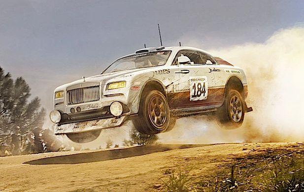 Rolls-Royce-Wraith-2.jpg