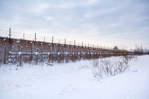rosyjskie więzienie.jpg