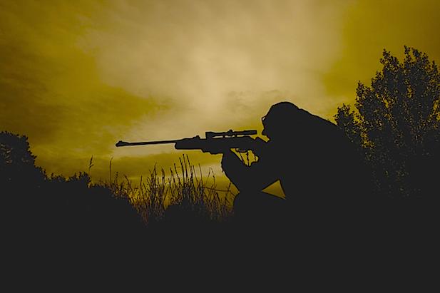 sniper-at-work-1431849.jpg