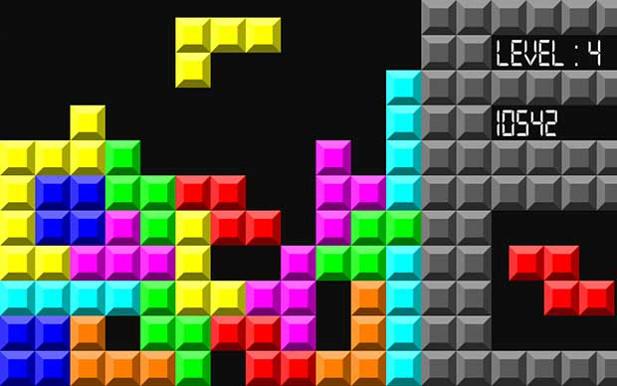 tetris_2933521a.jpg