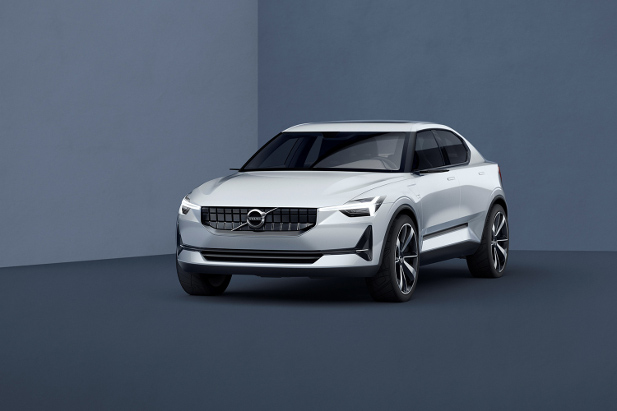 volvo-compact-concept-cars-01.jpg