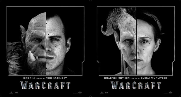 warcraft-film.jpg