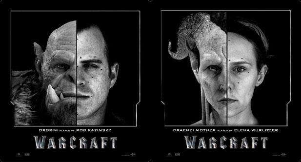 warcraft-film.jpg