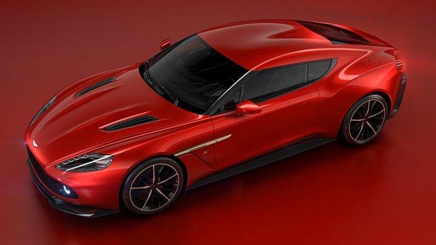 z20107283V,Aston-Martin-Vanquish-Zagato.jpg