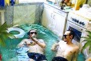 Jak mieć basen w domu?