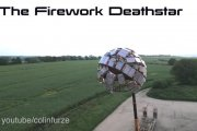 Gwiazda Śmierci w realu